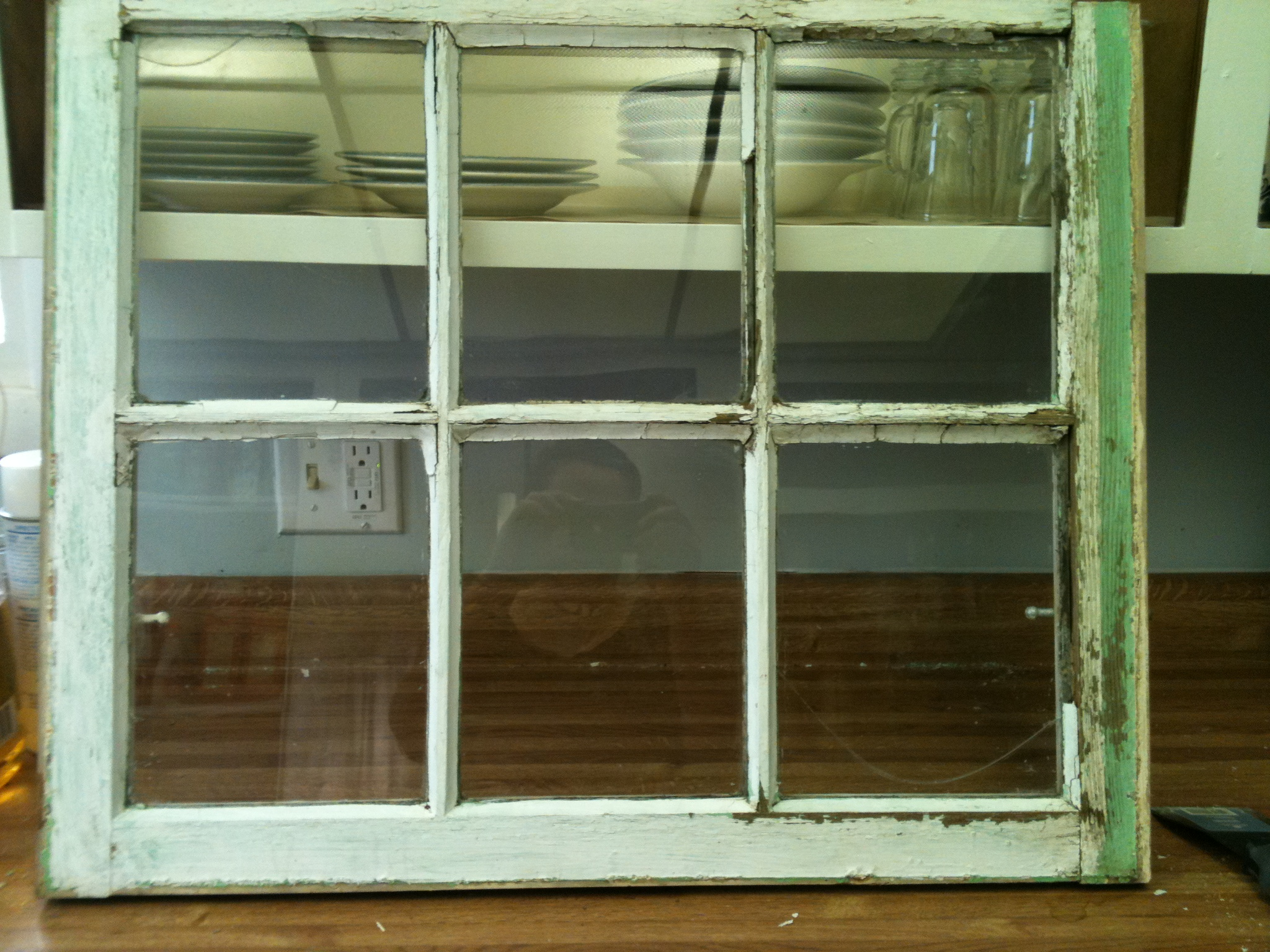 Old window frame images galleries for Wooden windows